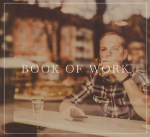 book_of_work