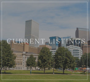Current Listings